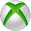 Xbox и Microsoft