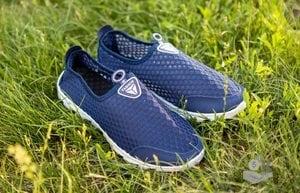 Летняя обувь комфорт
