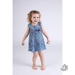 Платье 111142к