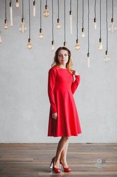Платье женское 1108 Ф/л