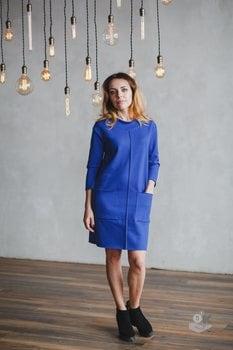 Платье женское 1109 Ф
