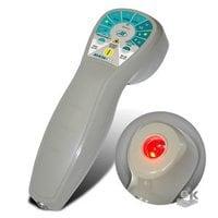 Аппарат магнито-инфракрасный лазерный терапевтический  РИКТА -ВЕТ