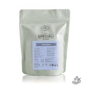 Ethiopia Ayana 100% Specialty coffee