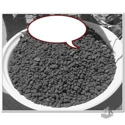 Минизавод производства сапропелевого наполнителя туалета для животных