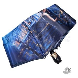 Зонт женский 1901 Nisso Boeki