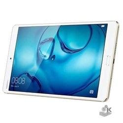 Игровой планшет HUAWEI MEDIAPAD M3 8.4 64GB LTE