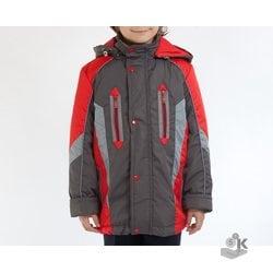 """Куртка для мальчика """"Дэн"""""""