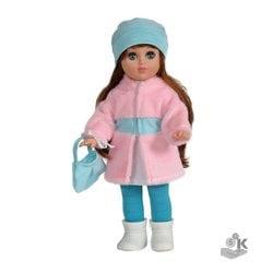 Кукла Весна Алла 3