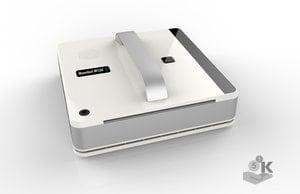 Робот для мытья окон Mamibot W120