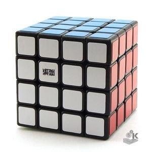 Кубик Рубика MoYu AoSy 4х4