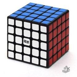Кубик Рубика MOYU AOCHUANG 5Х5