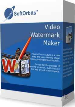 Добавление логотипа на видео