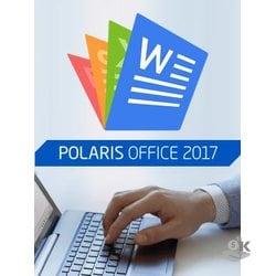 Polaris Office 2017
